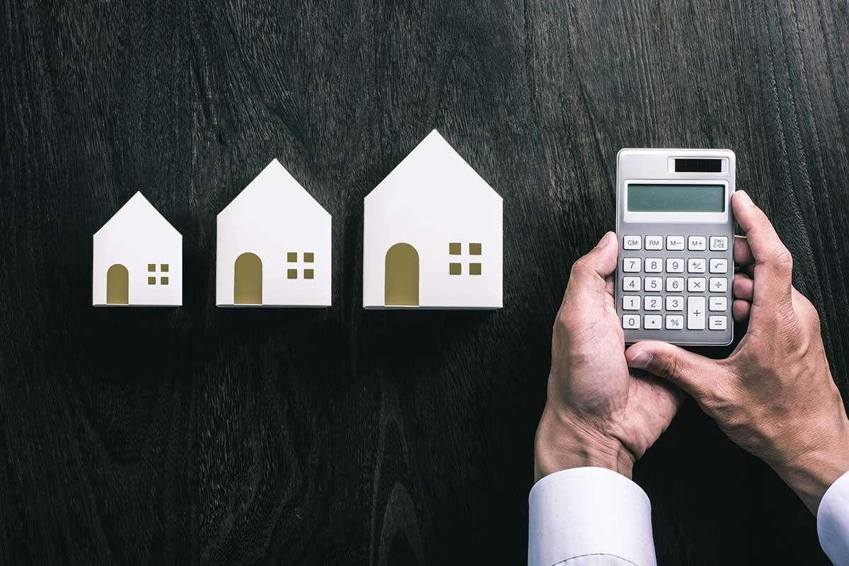 estimation-bien-immobilier-en-ligne.jpg
