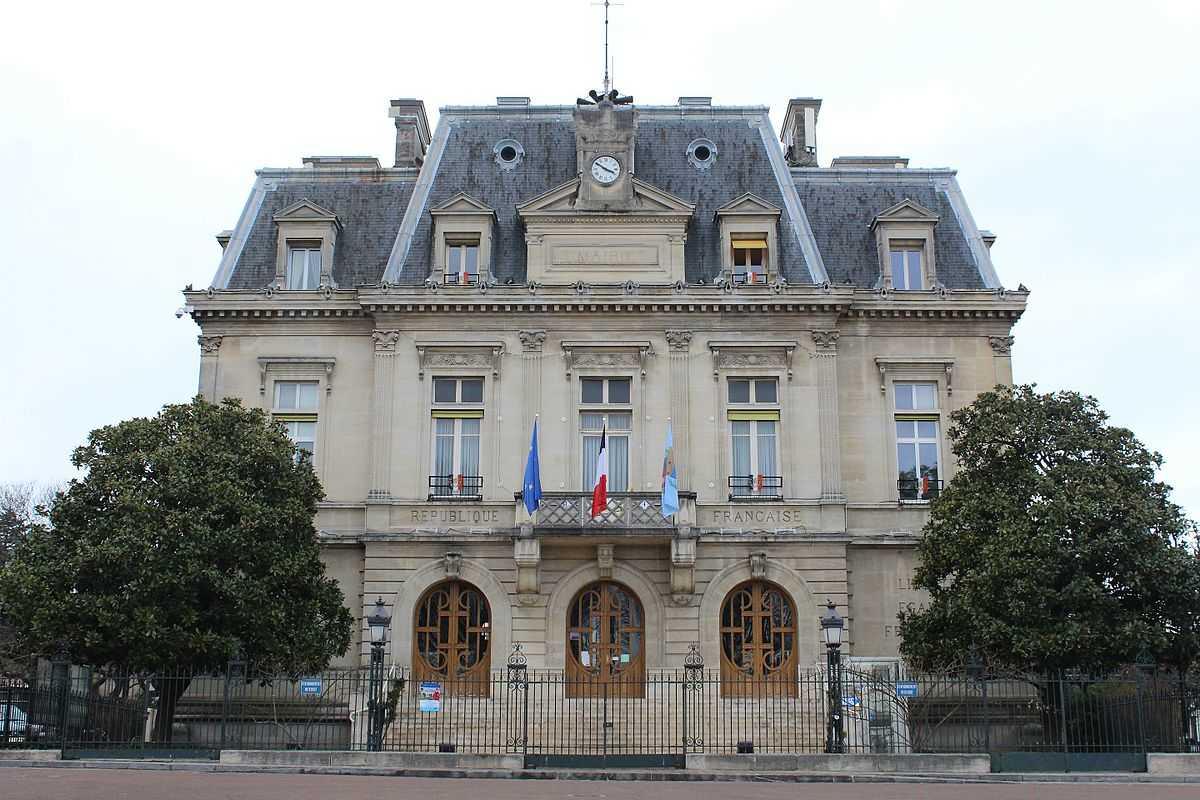 promoteur-immobilier-fresnes-sur-marne-1.jpg