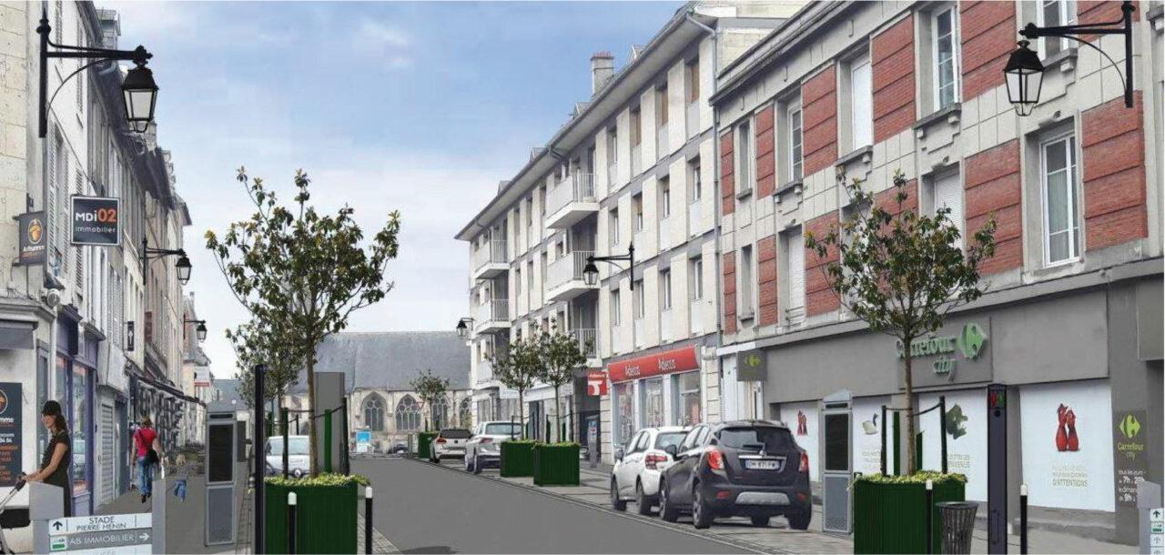 promoteur-immobilier-soissons-1280x610.jpg
